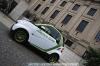 Smart-electric-drive-28