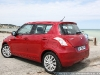 suzuki-swift-2011-02