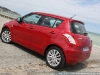 suzuki-swift-2011-03