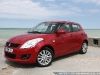 suzuki-swift-2011-05