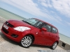 suzuki-swift-2011-06