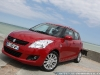suzuki-swift-2011-07