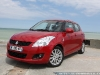 suzuki-swift-2011-08