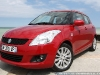 suzuki-swift-2011-12