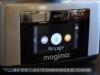 Magimix-CookExpert-13