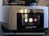 Magimix-CookExpert-14