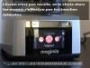 Magimix-CookExpert-15