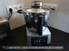Magimix-CookExpert-44