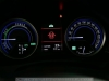 Toyota-Auris-Touring-Sports-06_mini
