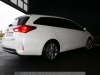 Toyota-Auris-Touring-Sports-09_mini