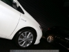 Toyota-Auris-Touring-Sports-10_mini
