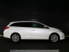 Toyota-Auris-Touring-Sports-12_mini