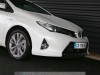 Toyota-Auris-Touring-Sports-14_mini
