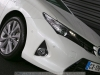 Toyota-Auris-Touring-Sports-15_mini