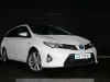 Toyota-Auris-Touring-Sports-17_mini