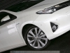 Toyota-Auris-Touring-Sports-18_mini