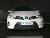 Toyota-Auris-Touring-Sports-19_mini