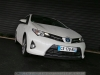Toyota-Auris-Touring-Sports-20_mini