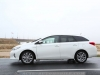Toyota-Auris-Touring-Sports-25_mini