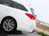 Toyota-Auris-Touring-Sports-27_mini