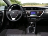 Toyota-Auris-Touring-Sports-28_mini