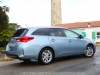 Toyota-Auris-Touring-Sports-35_mini