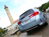 Toyota-Auris-Touring-Sports-36_mini