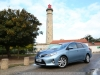 Toyota-Auris-Touring-Sports-37_mini