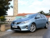Toyota-Auris-Touring-Sports-38_mini