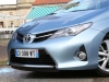 Toyota-Auris-Touring-Sports-39_mini