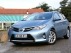Toyota-Auris-Touring-Sports-40_mini