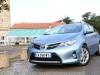 Toyota-Auris-Touring-Sports-41_mini