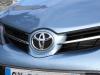 Toyota-Auris-Touring-Sports-43_mini