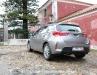 Toyota_Auris_03