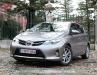Toyota_Auris_08