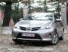 Toyota_Auris_09