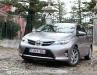 Toyota_Auris_10