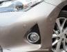 Toyota_Auris_13