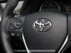 Toyota_Auris_25