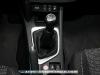Toyota_Auris_28
