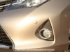 Toyota_Auris_36