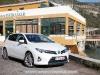 Toyota_Auris_54