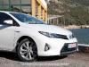 Toyota_Auris_55