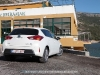 Toyota_Auris_61