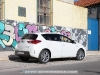 Toyota_Auris_65