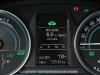 Toyota_Auris_68