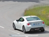 Toyota_GT86_05