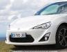Toyota_GT86_20