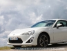 Toyota_GT86_21