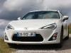 Toyota_GT86_22